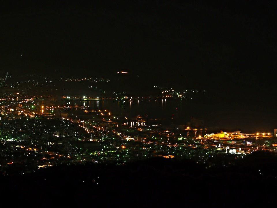 the_nightview_of_otaru00