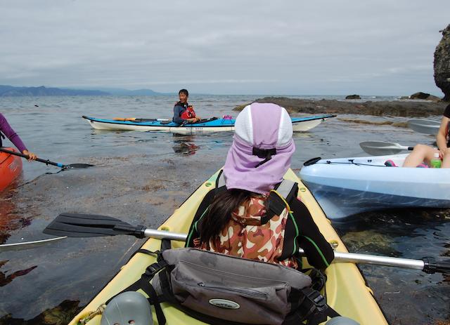 kayak_shioya10
