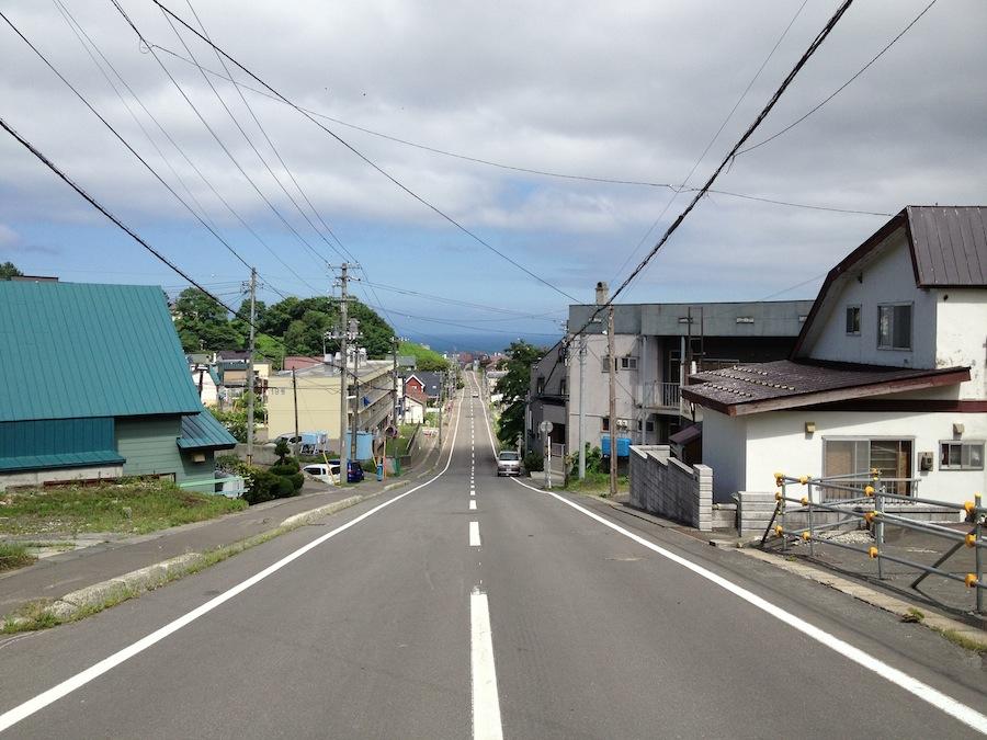 nagamenoyoisaka