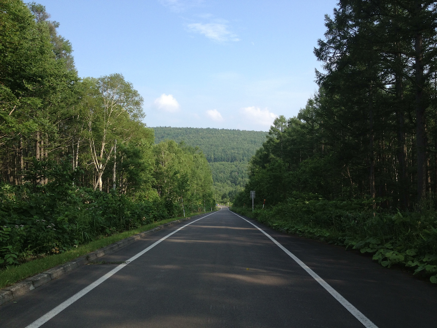 tenguyama_road00