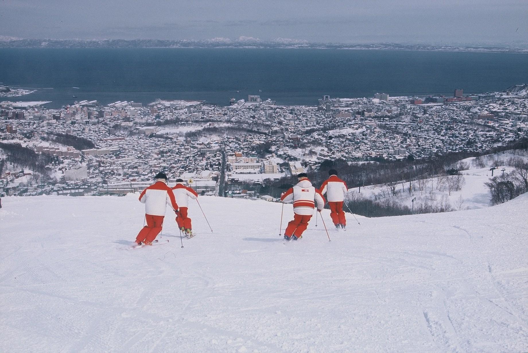 tenguyama_ski10