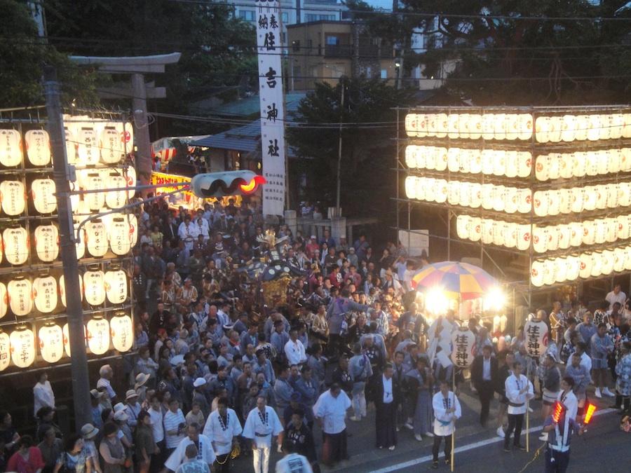 sumiyoshi_shrine_miyadashi