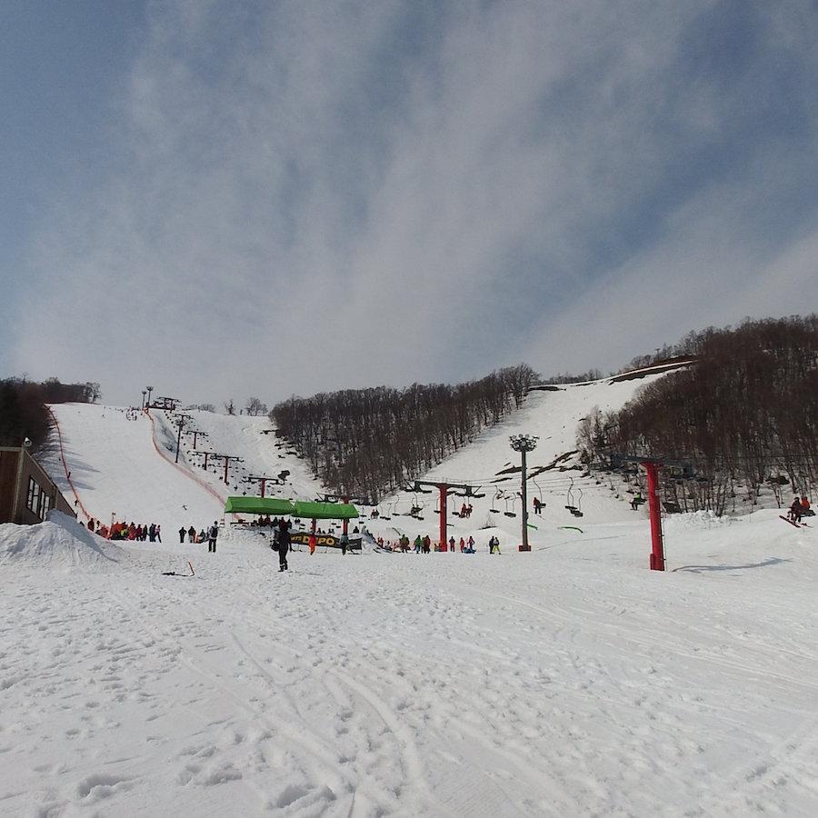 asarigawaonsen_ski_area