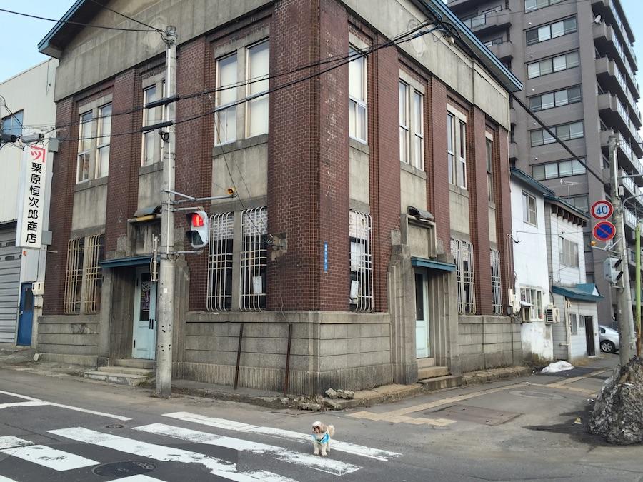 former_hokuriku_bank