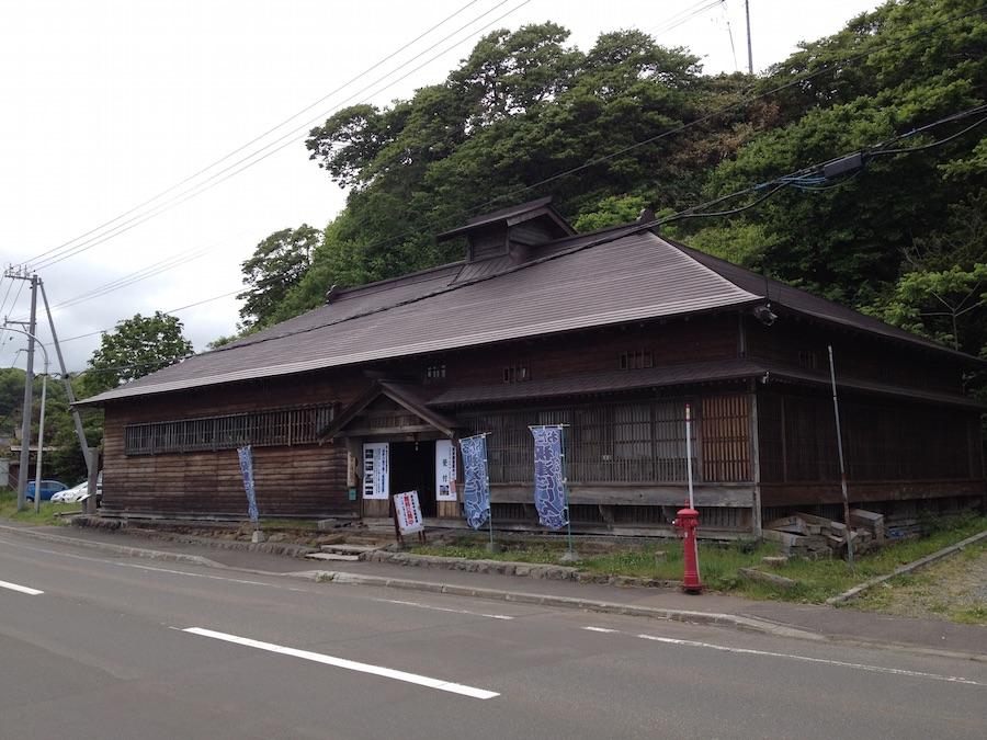 ibaraki_nakadebari_bannya