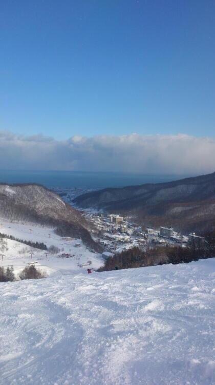 asarigawaonsen_ski_area10