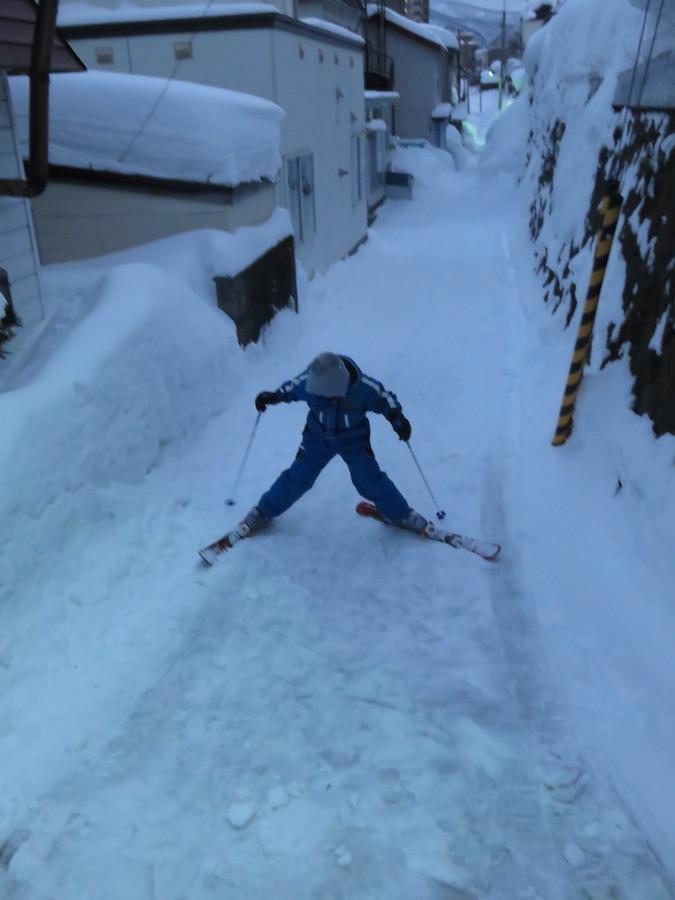 ski_training