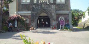 tomioka_church12