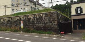 stone_wall10