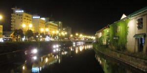 night_canal